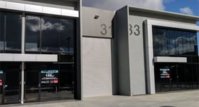 Offices commercial property for sale at 31 Lobelia Drive Altona North VIC 3025