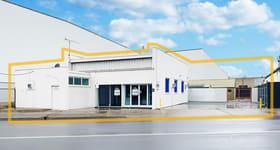Shop & Retail commercial property sold at 8 Kilkenny Road Kilkenny SA 5009