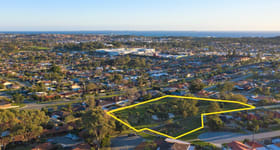 Development / Land commercial property for sale at 16 Rodd Place Hamilton Hill WA 6163