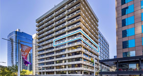 Offices commercial property for sale at 601-602/ 83 Mount Street North Sydney NSW 2060