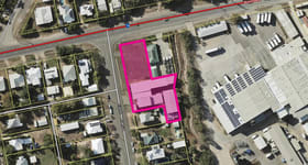 Development / Land commercial property for sale at 3 Eighth Avenue South Townsville QLD 4810