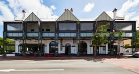 Hotel, Motel, Pub & Leisure commercial property sold at 226 Hay Street Subiaco WA 6008