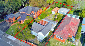 Development / Land commercial property for sale at 24 Bardwell Road Bardwell Park NSW 2207