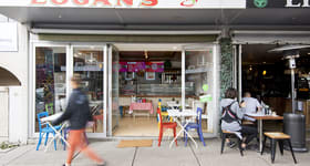 Shop & Retail commercial property for sale at 17/154 Glenayr Avenue Bondi Beach NSW 2026
