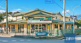Shop & Retail commercial property for sale at Shop 1/10-16 Brisbane Street Murwillumbah NSW 2484