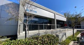 Offices commercial property for sale at Unit 12/127 Herdsman Parade Wembley WA 6014