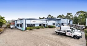 Factory, Warehouse & Industrial commercial property for sale at 5 Hovey Road Yatala QLD 4207