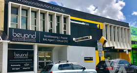 Offices commercial property for sale at 216-218 Pacific Highway Charlestown NSW 2290