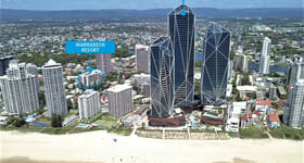 Shop & Retail commercial property for sale at Surfers Paradise QLD 4217