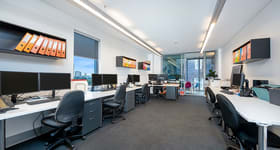 Offices commercial property for sale at Suite 401/24-30 Springfield Avenue Potts Point NSW 2011