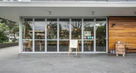 Shop & Retail commercial property for sale at Shop 1A/2 Saunders Close Macquarie Park NSW 2113