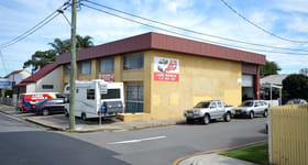 Factory, Warehouse & Industrial commercial property sold at 9 Downie Street Maryville NSW 2293