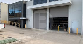 Factory, Warehouse & Industrial commercial property for sale at 28/24 GARLING ROAD Kings Park NSW 2148