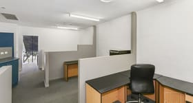 Offices commercial property for sale at 8/50 Aerodrome Road Maroochydore QLD 4558