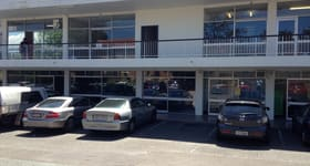 Offices commercial property sold at 4/3 Fermont  Road Underwood QLD 4119