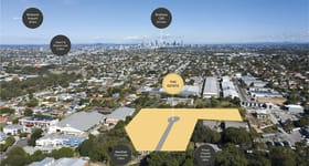 Factory, Warehouse & Industrial commercial property for sale at 590 Rode Road Chermside QLD 4032