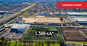 Offices commercial property sold at 2/34-46 King William Street Broadmeadows VIC 3047