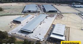 Development / Land commercial property for sale at Lot 34 Logistics Boulevard Kenwick WA 6107