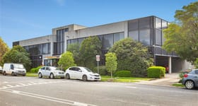 Other commercial property sold at 2-4 Mephan St Maribyrnong VIC 3032