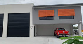 Factory, Warehouse & Industrial commercial property for sale at 30/9 Octal Street Yatala QLD 4207