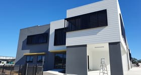 Showrooms / Bulky Goods commercial property for lease at Lot 3/8 Distribution Court Arundel QLD 4214