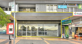 Shop & Retail commercial property for sale at 531-537 Victoria Road Ermington NSW 2115