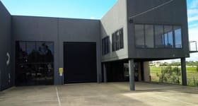 Offices commercial property for lease at 6 Dib Court Tullamarine VIC 3043