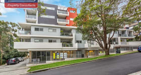Medical / Consulting commercial property sold at 9-13 Birdwood Avenue Lane Cove NSW 2066