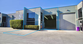 Factory, Warehouse & Industrial commercial property for sale at 18/63-71 Bayfield Road East Bayswater VIC 3153
