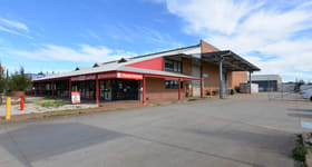 Offices commercial property for sale at 140 Days Road & Lot 503 Coker Street Ferryden Park SA 5010