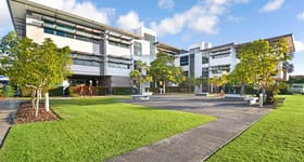 Offices commercial property for lease at Lots 2 & 5/4 Innovation Parkway Birtinya QLD 4575
