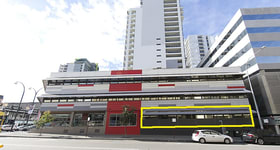 Offices commercial property for sale at Unit 3 / Ground Level //159 Adelaide Terrace East Perth WA 6004