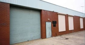 Factory, Warehouse & Industrial commercial property for lease at 3/4 Apsley Place Seaford VIC 3198