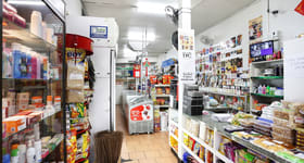 Shop & Retail commercial property for sale at 6/22-24 Main Street Blacktown NSW 2148