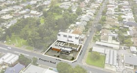 Medical / Consulting commercial property for sale at 35 Prospect Road Prospect SA 5082