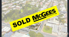 Showrooms / Bulky Goods commercial property for sale at 35 Prospect Road Prospect SA 5082