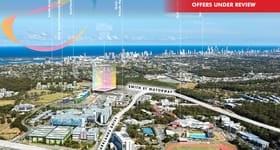 Medical / Consulting commercial property for sale at 2 Village Boulevard Southport QLD 4215