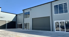 Factory, Warehouse & Industrial commercial property for sale at 3/8 Beaconsfield Street Fyshwick ACT 2609