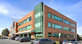 Offices commercial property for lease at Suite 1/26/202 Jells Road Wheelers Hill VIC 3150