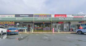 Showrooms / Bulky Goods commercial property for sale at 19 Welwyn Avenue Manning WA 6152