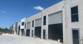 Shop & Retail commercial property for sale at 1/Lot 16 Northward Upper Coomera QLD 4209