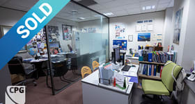 Offices commercial property for sale at 308/368 Sussex Street Sydney NSW 2000