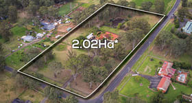 Development / Land commercial property sold at 6 Polo Road Rossmore NSW 2557