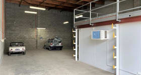 Factory, Warehouse & Industrial commercial property for lease at Unit  6/16 Spine Street Sumner QLD 4074