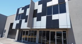 Factory, Warehouse & Industrial commercial property for lease at 2/9 Glory Rd Wangara WA 6065