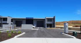 Factory, Warehouse & Industrial commercial property for sale at 1/10 Niche Pde Wangara WA 6065