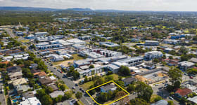 Development / Land commercial property for sale at 7 Alicia Street Southport QLD 4215