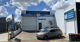 Factory, Warehouse & Industrial commercial property sold at 5 Mountjoy Street Woolloongabba QLD 4102