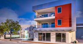 Offices commercial property for sale at 1 & 2/5 Bramall Street East Perth WA 6004