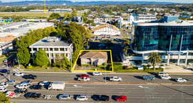 Medical / Consulting commercial property for sale at 122 Bundall Road Bundall QLD 4217